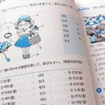 駿河台出版社様「テーマで読む韓国語」イラストを描かせていただきました!